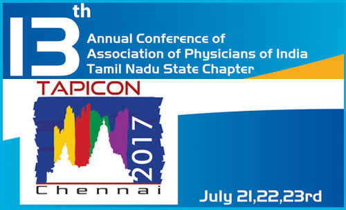 13th_annual_conference